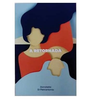 A RETORNADA