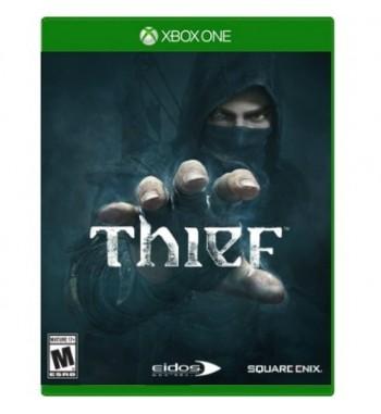 THIEF : XBOX ONE