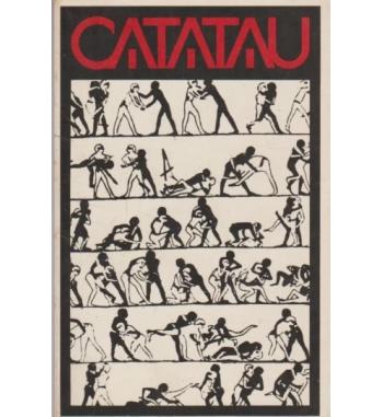 CATATAU