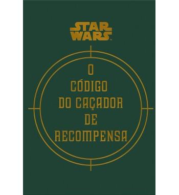 STAR WARS - O CODIGO DO...
