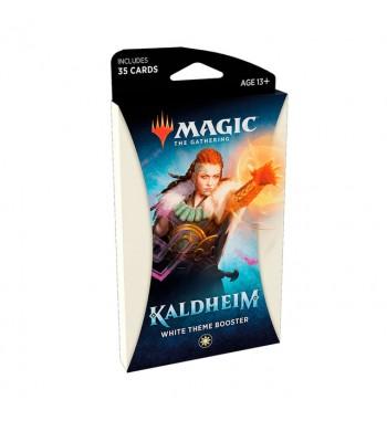 MAGIC THE GATHERING :...