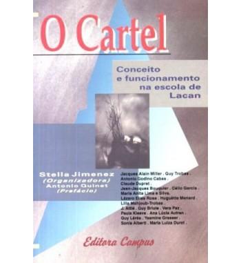 O CARTEL : CONCEITO E...