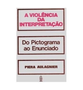 A VIOLÊNCIA DA...