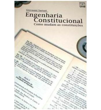 ENGENHARIA CONSTITUCIONAL :...