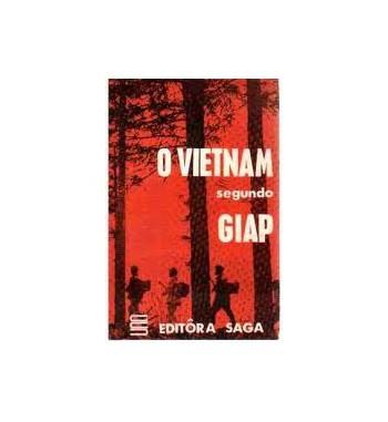O VIETNAM SEGUNDO GIAP