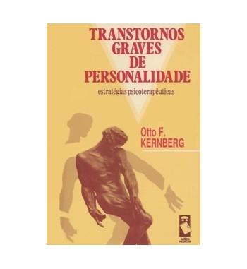 TRANSTORNOS GRAVES DE...