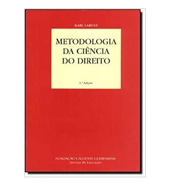 METODOLOGIA DA CIENCIA DO...