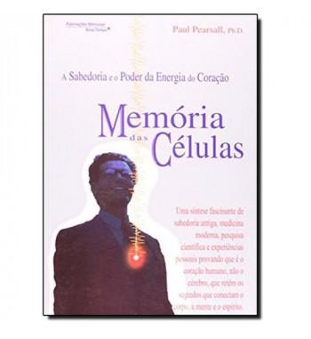 MEMÓRIA DAS CÉLULAS