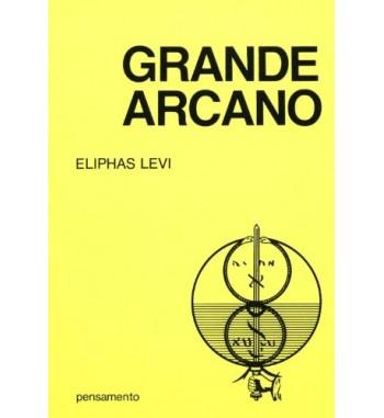 GRANDE ARCANO